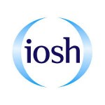 Gregor team gets IOSH managing safely accreditation