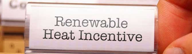 domestic renewable heat incentive goes live