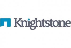 knightstone housing association logo