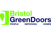 bristol green doors 2015 logo