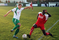gregor heating supports local football clubs