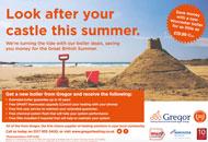 summer boiler deals