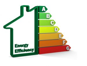 EPC-changes-for-landlords