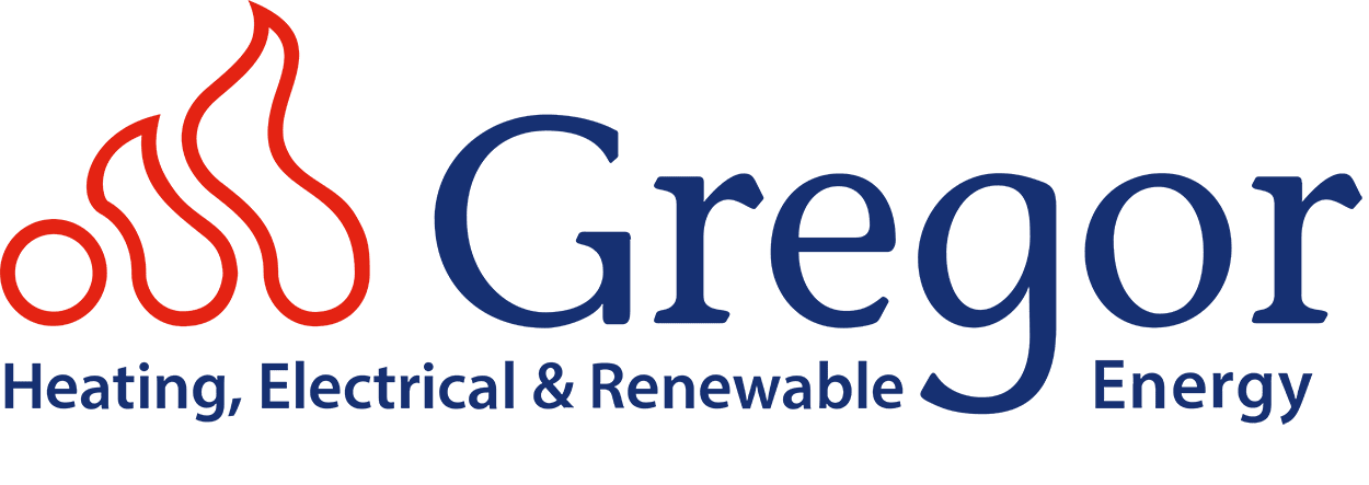 Gregor Heating, Electrical & Renewable Energy