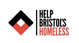 Help Bristol's Homeless