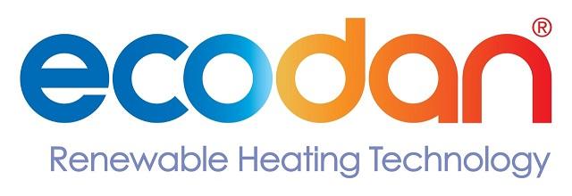 Ecodan logo resized